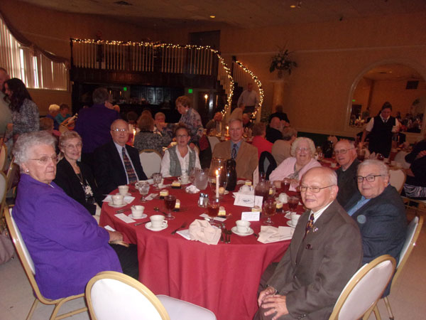 Attendees-at-the-Md.-Sr