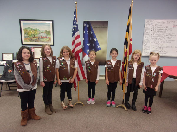 brownies-flag-ceremony-2016