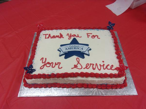 cake-veterans-day-2016