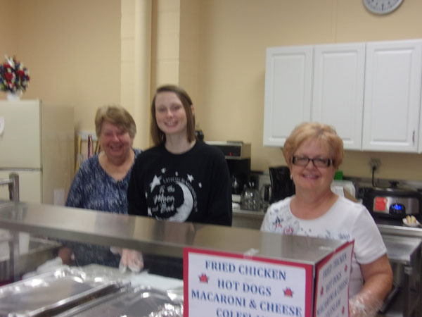 kitchen-help-veterans-day-2
